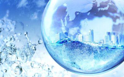 Addolcitore dell'acqua: che cosa sapere