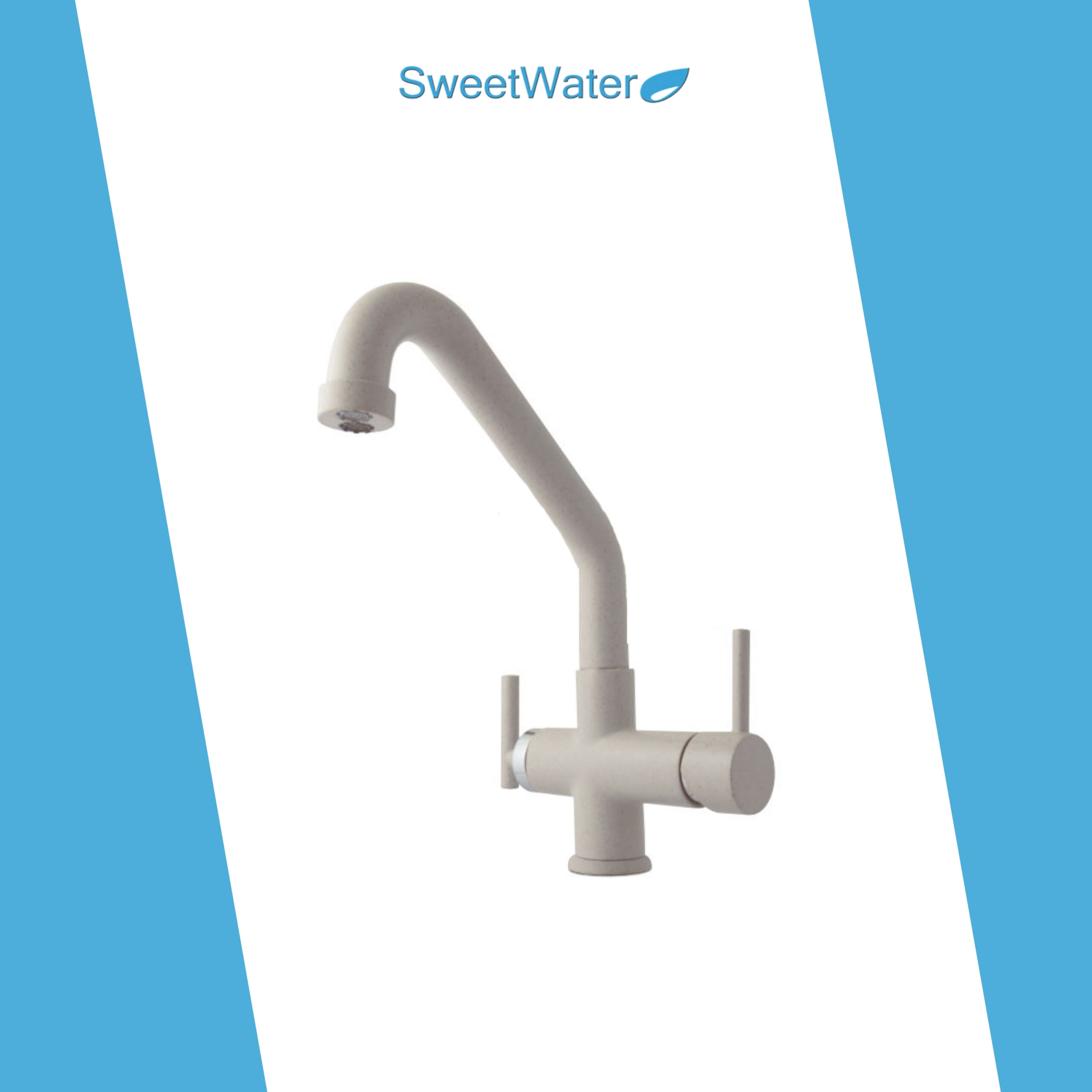 2021-07-Sweet-Water-Rubinetto-1