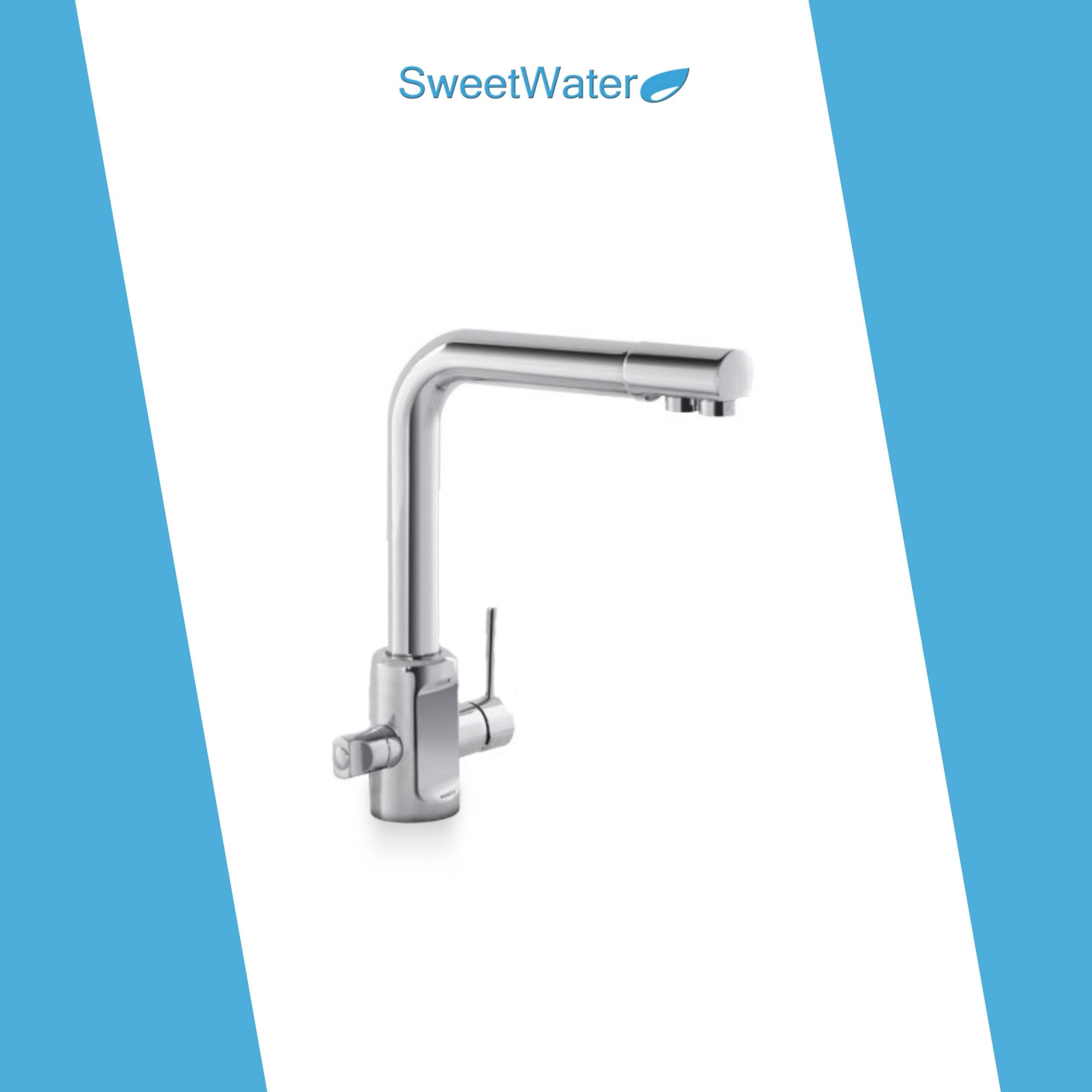 2021-07-Sweet-Water-Rubinetto-2