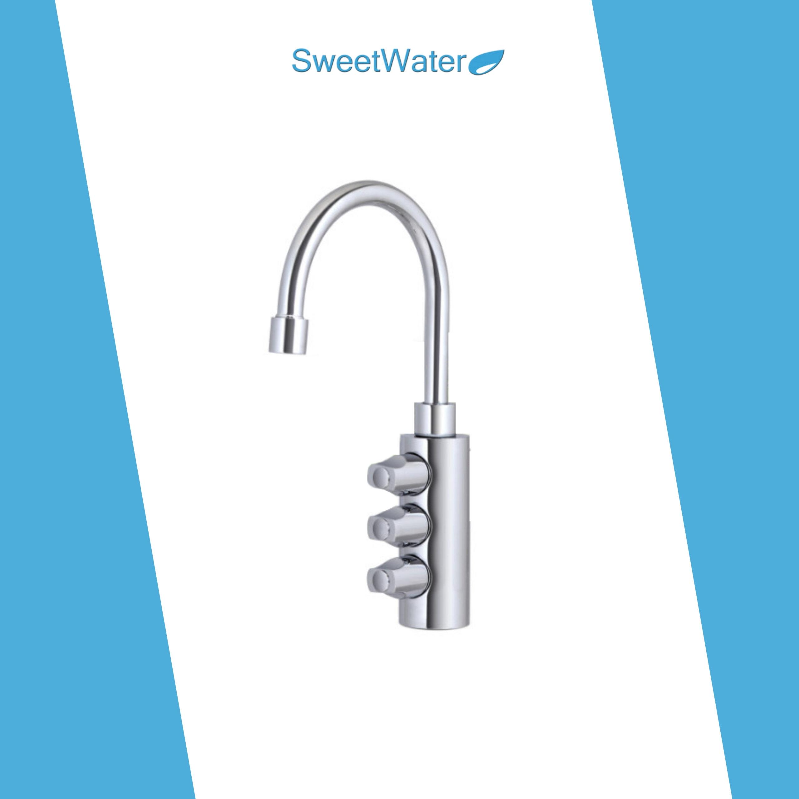 2021-07-Sweet-Water-Rubinetto-3