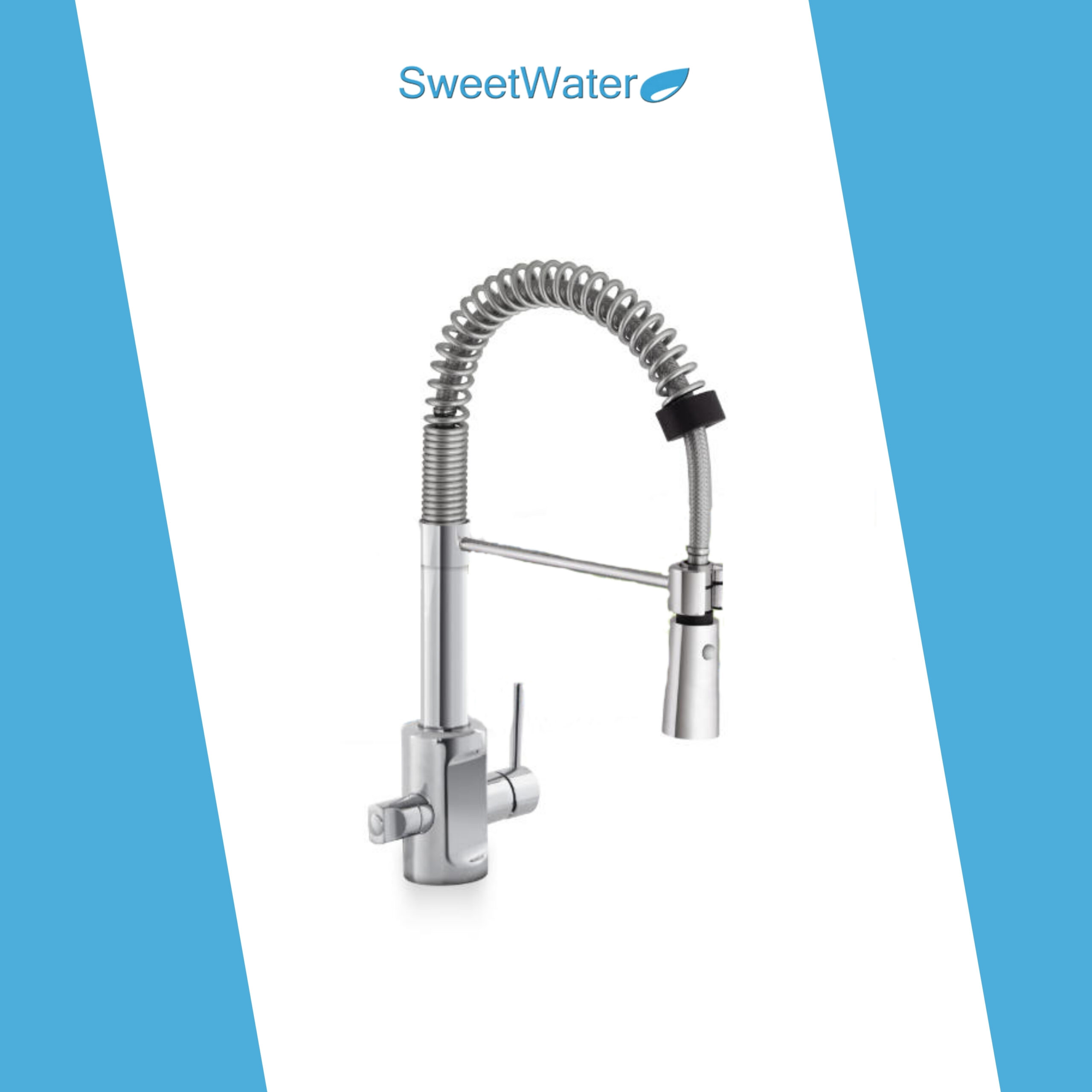 2021-07-Sweet-Water-Rubinetto-4