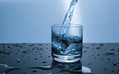 Acqua osmotica: che cos'è e come funziona il trattamento di osmosi inversa